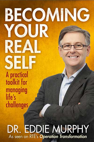 Becoming-Your-Real-Self
