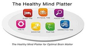 HealthyMindPlatterSmall